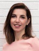 Petronela Lakatošová
