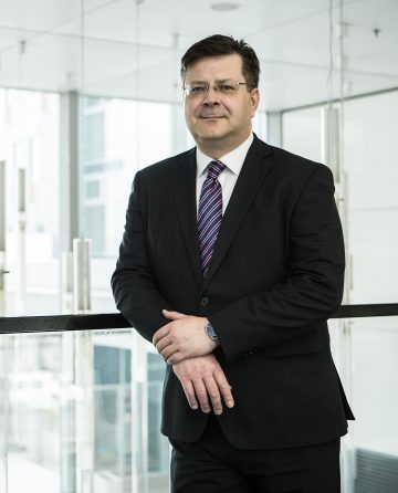 Tomáš Ciran