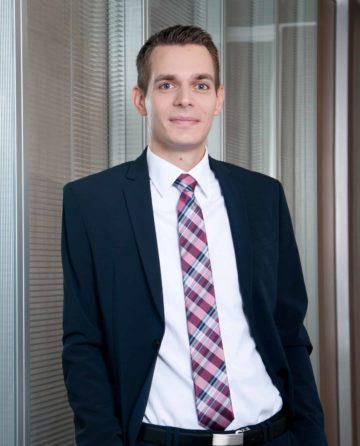 Peter Balážik