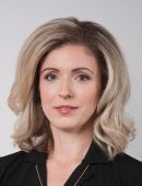 Veronika Horniaková