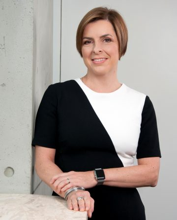 Petra Černáková