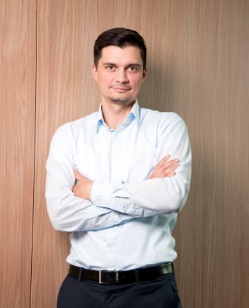 Martin Zima