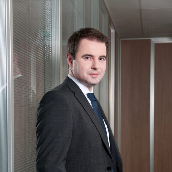 Jozef Hančár
